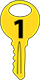 key-clipart-simple-gold-key-512x512-9e49-B